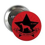 Obey the Greyhound! Propaganda Icon Button