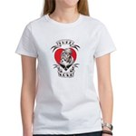 Tuff Love Women's T-Shirt
