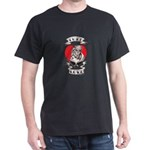 Tuff Love Dark T-Shirt