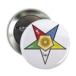 OES Associate Matron Button