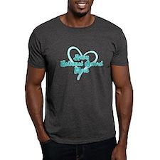 ARNG Mom T-Shirt