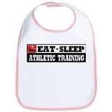 Athletic Training Bib