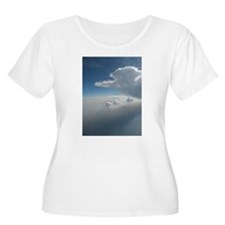 Fantasy by Cloud7 T-Shirt