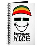 Everything Nice Journal