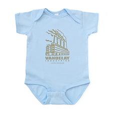 Vandelay Industries Infant Bodysuit