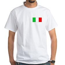 Flag/Shirt