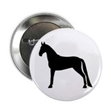 "Tennessee Walking Horse 2.25"" Button (10 pack)"