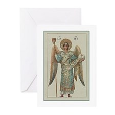 Angel One Greeting Cards (Pk of 10)
