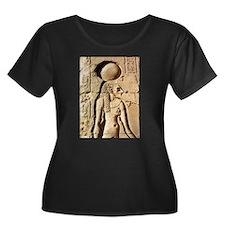 Sekhmet Lioness Goddess of Upper Egypt T