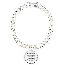 World's Most Awesome Nu Bracelet