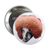 "Cute Magoo 2.25"" Button (10 pack)"