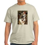 Ophelia / G-Shep Light T-Shirt