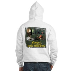 EKSB - Hooded Sweatshirt