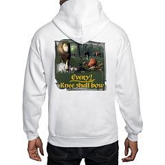 EKSB - Hooded Sweatshirt