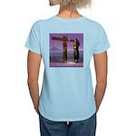 Crossroads - Women's Light T-Shirt