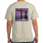 Crossroads - Light T-Shirt