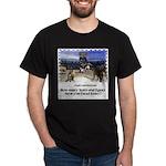The Coliseum - Dark T-Shirt