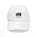 Coliseum - Cap