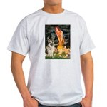 Fairies / G-Shep Light T-Shirt
