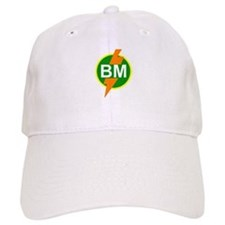 You, me and Dupree Best Man Baseball Cap
