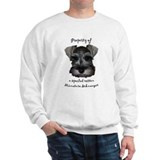 Unique Pets Sweatshirt