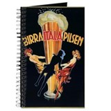 Birra Pilsen Journal