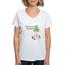 Underground gardener Shirt