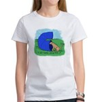 That Agility Tunnel! Women's T-Shirt