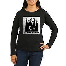 Black Pride T-Shirt