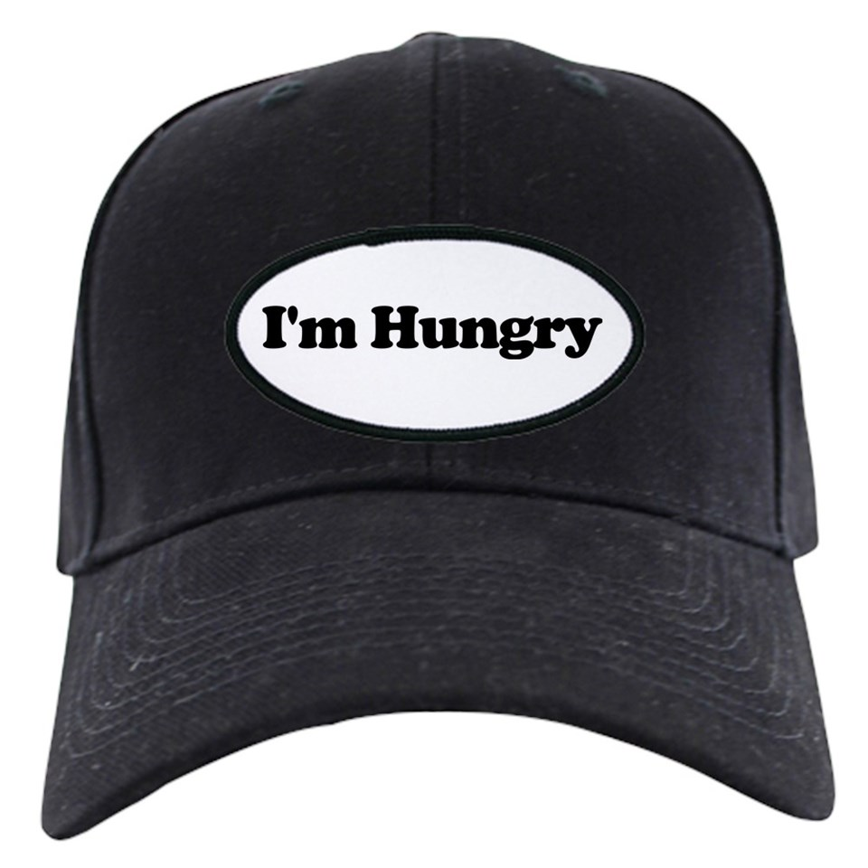 Funny Quotes Hat Funny Quotes Trucker Hats Buy Funny Quotes ...