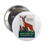 Prevent Forest Fires Button