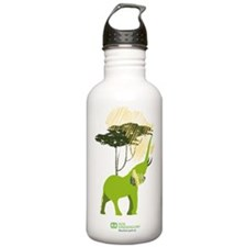 Elefant Stainless Water Bottle 1.0l