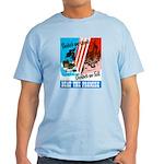 United We Stand Light T-Shirt