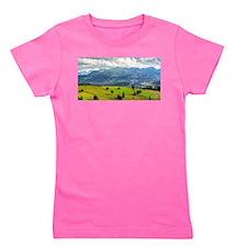 Cute Dennis T-Shirt