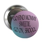 Childless Button