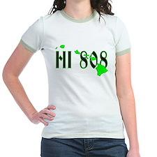New! HI 808 T
