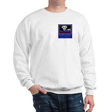 NecroBones Sweatshirt