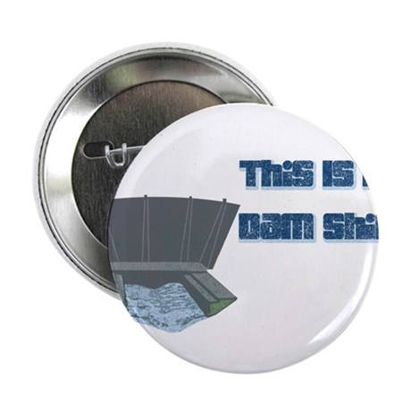 Dam T-Shirt Button