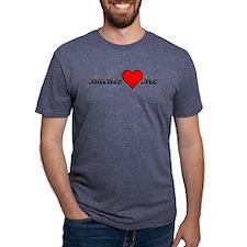 9th Comm BN T-Shirt