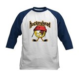 HockeyHead... Tee