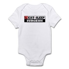 Surgeon Infant Bodysuit