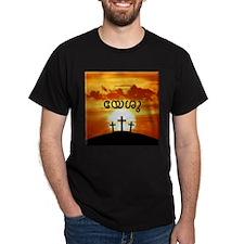 Malayalam Jesus T-Shirt