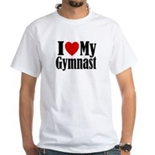Parent Love Shirt