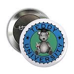 Teddy University 2.25