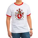 Ingram Family Crest T