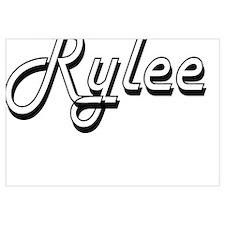 Cute Rylee Wall Art