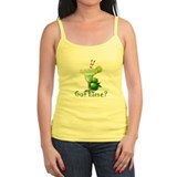 Got Margaritas? Ladies Top