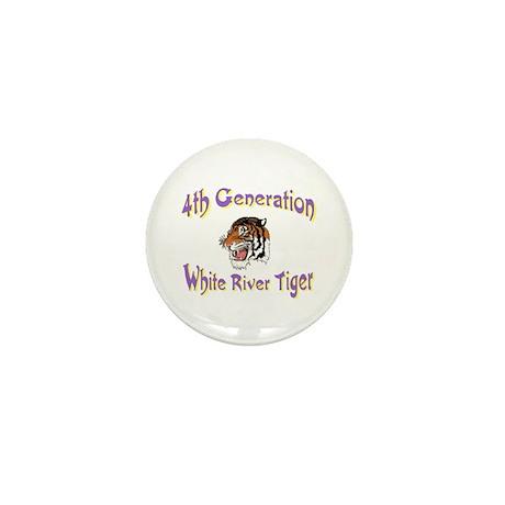 4th Generation Mini Button