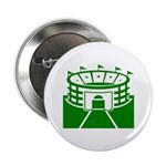 Green Stadium Button