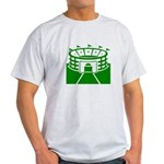 Green Stadium Light T-Shirt